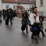 20100210_Umzug_Dettingen_01