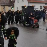 20100210_Umzug_Dettingen_02