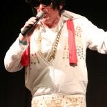 20200118_37_Kappenabend_Elvis_02
