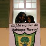 20200220_Rathaussturm_13